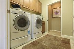 Dryer Repair Toledo